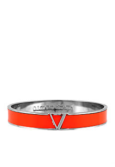 Vince Camuto Color Bangle