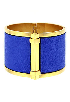 Vince Camuto Colored Bracelet