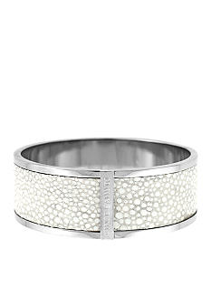 Vince Camuto Colored Bangle