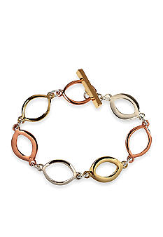 Nine West Flex Bracelet