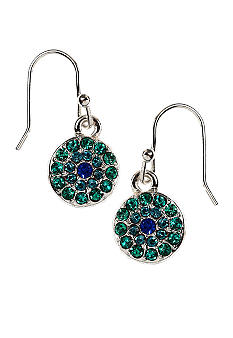 Nine West Drop Earrings