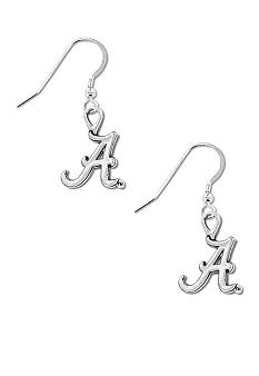 Legacy Alabama Charm Earrings