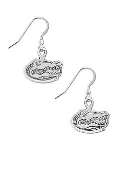 Legacy Florida Charm Earrings