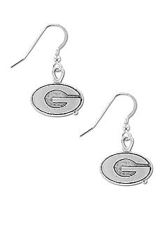 Legacy Georgia Charm Earrings