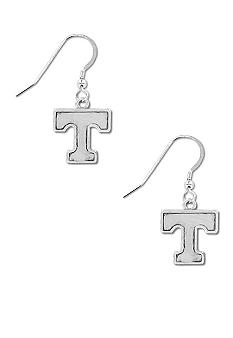 Legacy Tennessee Charm Earrings