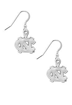 Legacy University of North Carolina Charm Earrings