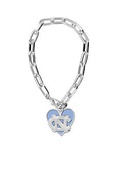 Legacy University of North Carolina Link Bracelet