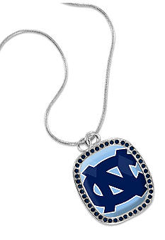 Legacy University of North Carolina Bling Necklace