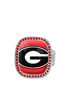 Legacy Georgia Bling Ring