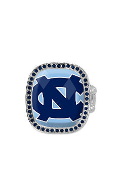 Legacy University of North Carolina Bling Ring