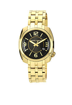 Vince Camuto The Pilot Watch