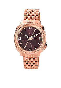 Vince Camuto The Veteran Watch