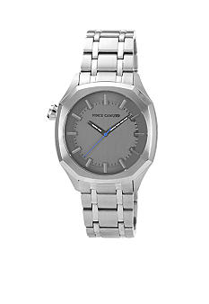 Vince Camuto The Traveler Watch