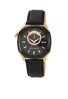 Vince Camuto The Spectator Watch