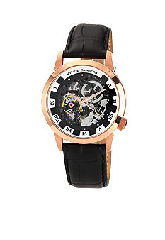 Vince Camuto The Executive Watch