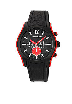 Vince Camuto The Cruiser Sport Watch