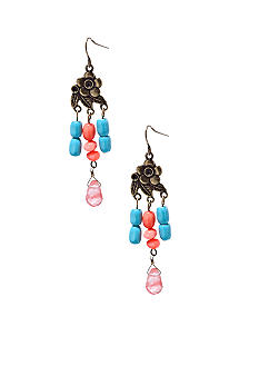Miriam Oehrlein Amy Earrings