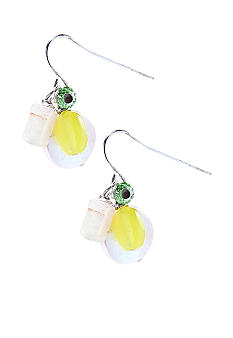 Miriam Oehrlein Shaney Earrings
