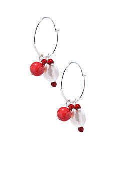 Miriam Oehrlein Theresa Earrings