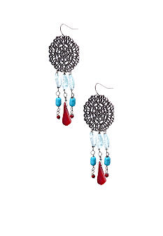 Miriam Oehrlein Jane Earrings