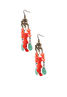 Miriam Oehrlein Wanda Earrings
