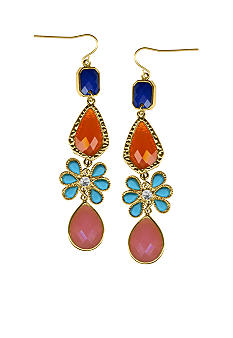 Kathleen Murphy Madison Earring
