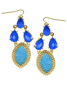 Kathleen Murphy Seaside Earring