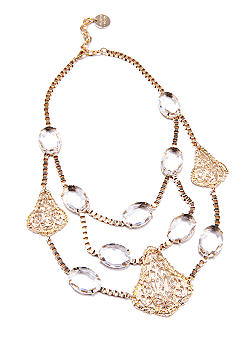 Kathleen Murphy O'Hara Necklace