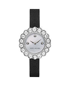 Marc Jacobs Women's Tootsie Glitz Watch
