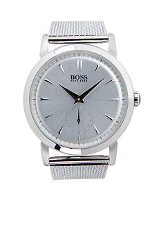 BOSS by Hugo Boss Slim Ultra Watch