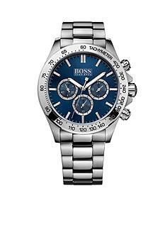 BOSS by Hugo Boss Black Ikon Watch