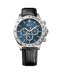 BOSS by Hugo Boss Men's Ikon Standard Watch