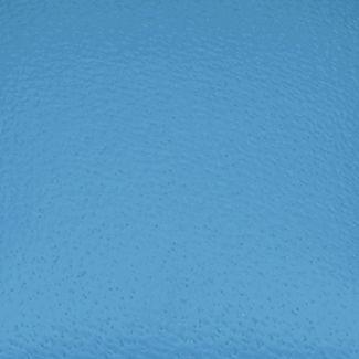 Designer Watches for Women: Blue kate spade new york Metro 'Hello Sunshine' Leather Three-Hand Watch