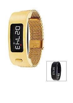 Garmin Vivofit Watch Box Set