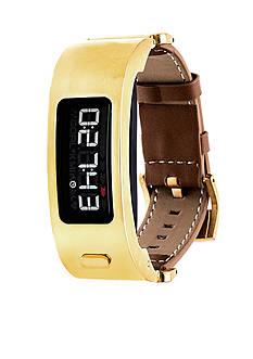 Garmin Vivofit 2 Watch Box Set