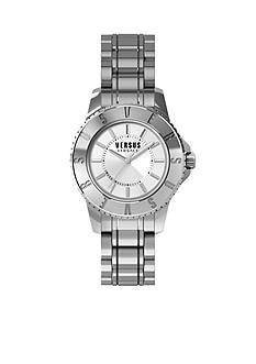 VERSUS VERSACE Women's Stainless Steel Watch