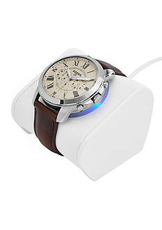 Fossil® Watches For Men