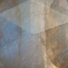 Pierced Earrings: Labradorite Reece Blaire Two Stone Earrings