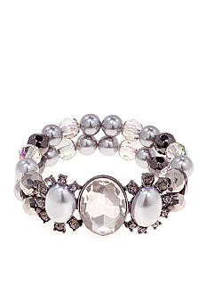 New Directions® Moonlight Collection Bracelet