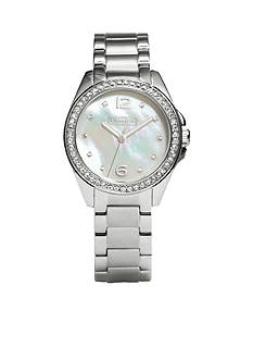 COACH WOMEN'S TRISTEN BRACELET WATCH