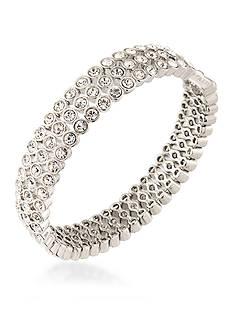 Carolee East Side Cuff Bracelet