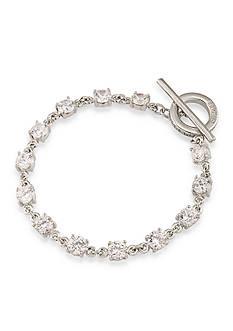 Carolee East Side Flex Bracelet