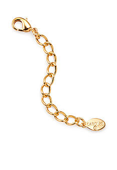 Carolee Necklace Extender