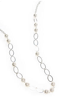 Kim Rogers Fashion Necklace