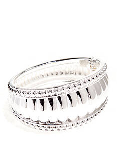 Kim Rogers Boxed Hinged Bangle