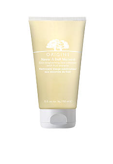 Origins Never A Dull Moment Skin-Brightening Face Cleanser With Fruit Extracts