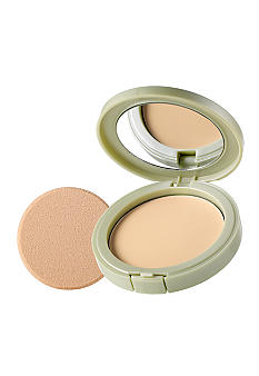 Origins All and Nothing Sheer Pressed Powder for Every Skin