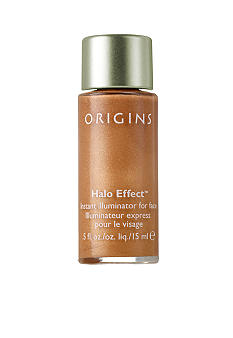 Origins Halo Effect Instant Illuminator for Face