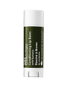 Origins Dr. Andrew Weil for Origins Conditioning Lip Balm with Turmeric