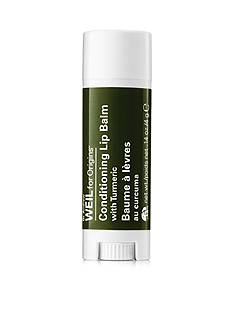 Dr. Andrew Weil for Origins™ Conditioning Lip Balm with Turmeric
